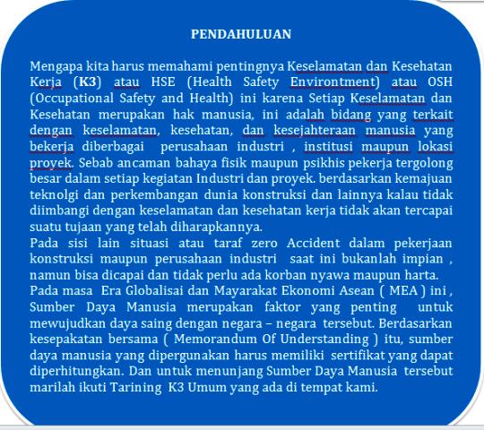 k3-umum-1