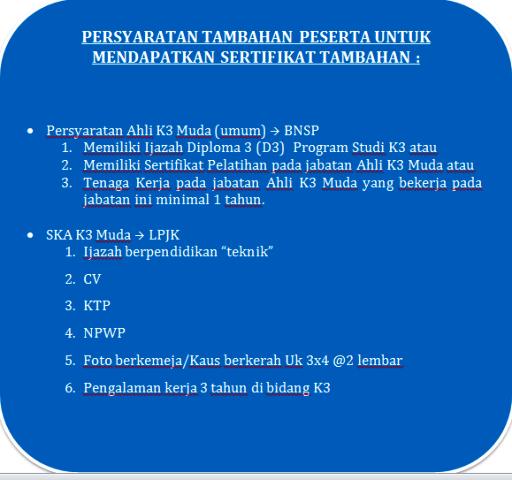 k3-umum-5