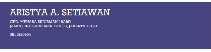 menara-165-7