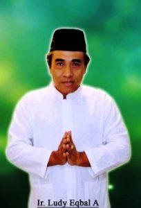 eqbal-idul-fitri