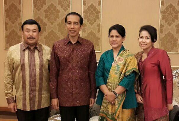 ito-sumardi-foto-bersama-selepas-ktt-asean