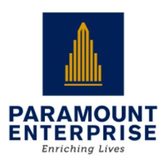 paramount-enterprise-logo
