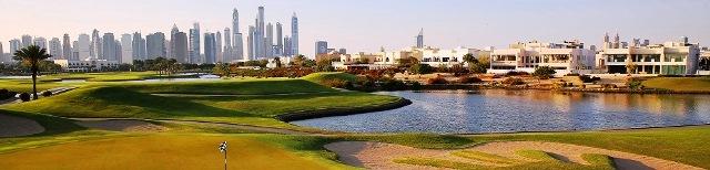 montgomerie-golf