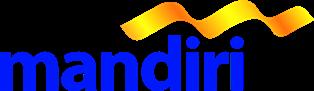 b01-mandiri-1-email-large