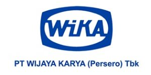 b03-wika-1-email-large