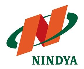 b07-nindya-email-large