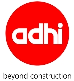 b08-adhi-karya