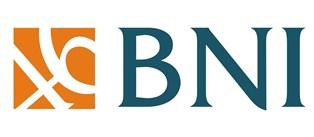 c04-bank-bni-email-large