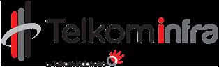 c06-telkominfra-email-large