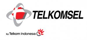 c08-telkomsel-email-large