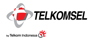 c08-telkomsel-email-large