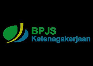 d10-bpjs-ketenagakerjaan-email-large