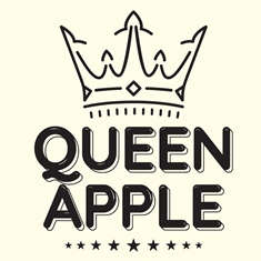 d13-queen-apple-email-large