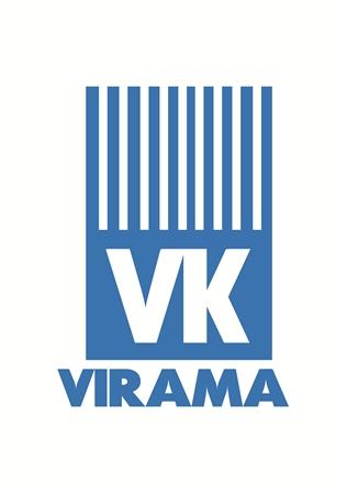 d14-virama-email-large
