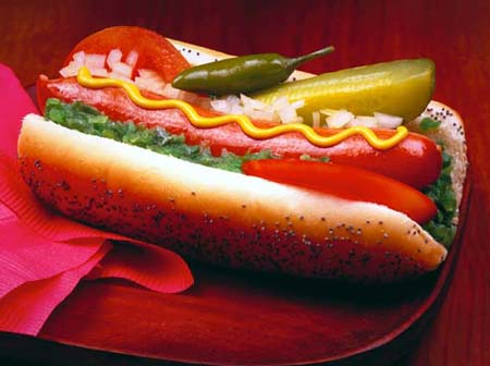 hot-dog-burger