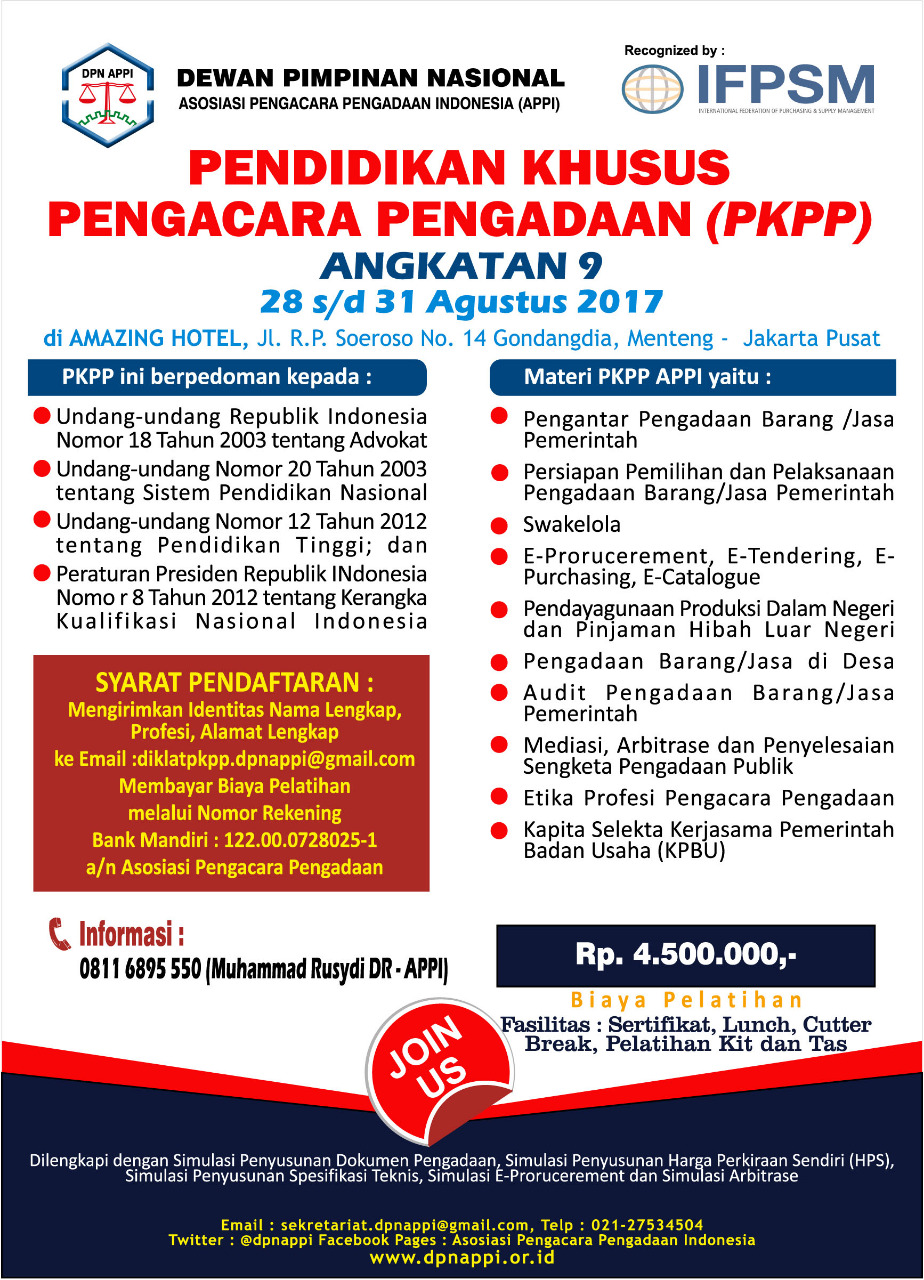 pkpp-angkatan-ix