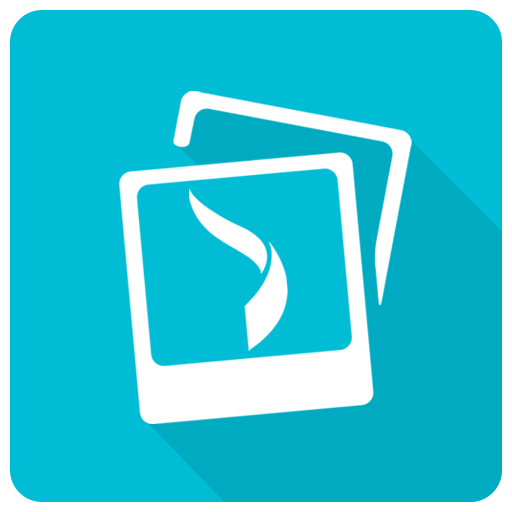 Cepagram cropped-ic_launcher_512-1.png