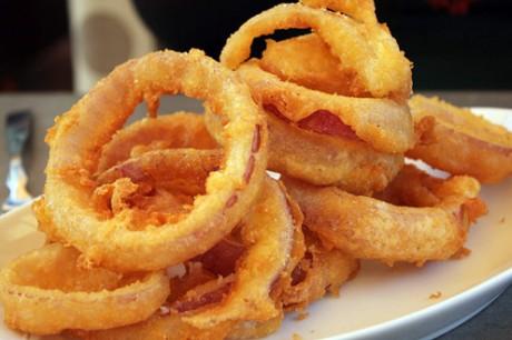 onion-rings-460x306