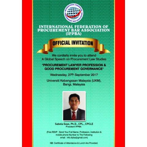 sabela-gayo-global-academic-talk-procurement-law-29
