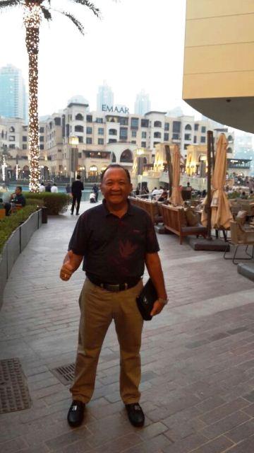 BR Dubai 2017-10-01-photo-00000567