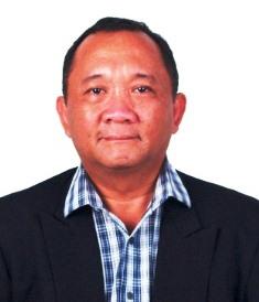 Bambang Rahmadi