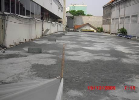 fanitra-indotama-project-gedung-parkir-surabaya-2222