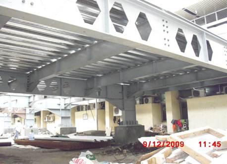 fanitra-indotama-project-gedung-parkir-surabaya