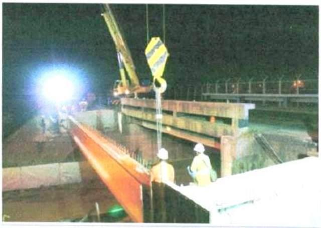 fanitra-indotama-project-pembangunan-jembatan-river-valley-lebak-bulus-jkt