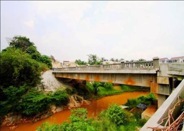 fanitra-indotama-project-pembangunan-jembatan-river-valley-lebak-bulus-jkt-2222
