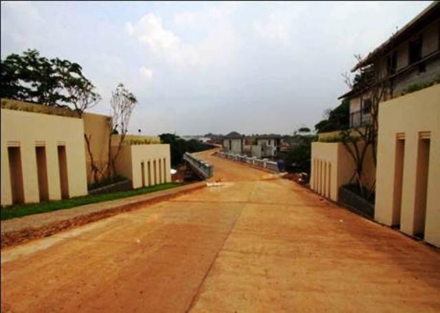 fanitra-indotama-project-pembangunan-jembatan-river-valley-lebak-bulus-jkt-333