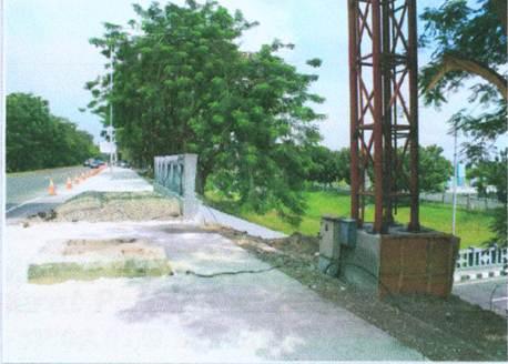 fanitra-indotama-project-relokasi-panel-pju-proteksi-kabel-bandara-soekarno-hatta-5555