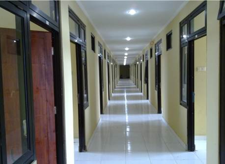 fanitra-indotama-project-renovasi-ptik-flat-c-222