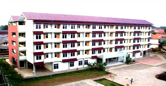 fanitra-indotama-project-renovasi-ptik-flat-c-4444