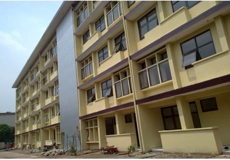 fanitra-indotama-project-renovasi-ptik-flat-c