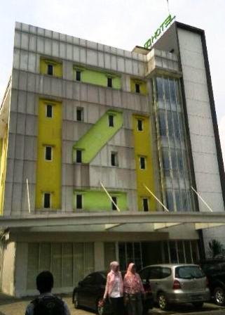 fanitra-izi-hotel-222