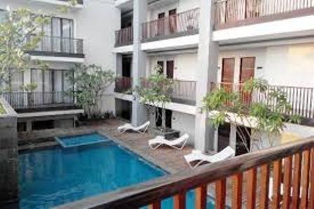 fanitra-izi-hotel