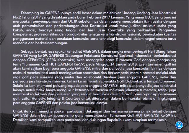 gapensi-cepa-4