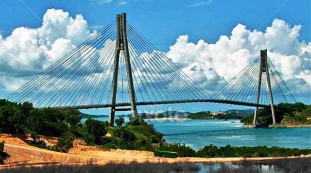 jembatan-rh-fisabililah