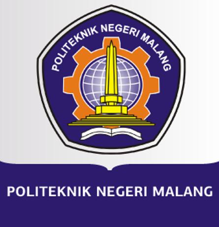 polinema-logo