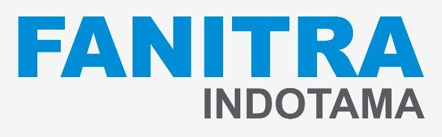 Fanitra Indotama Logo