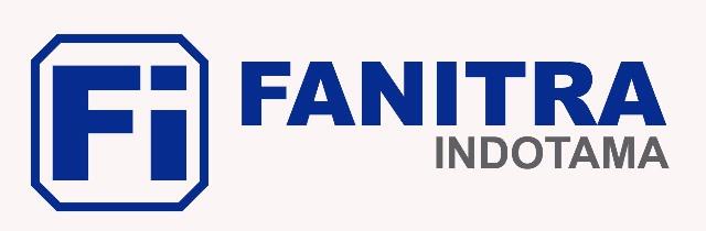 Fanitra Indotama