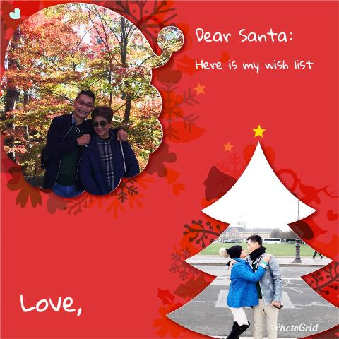 2017-12-25-photo-00015607