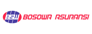 bosowa-asuransi-logo