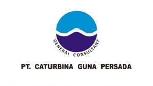 catur-bina-guna-persada-logo