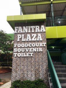 fanitra-plaza-2018
