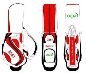 golf-bag-cepa-syahrul