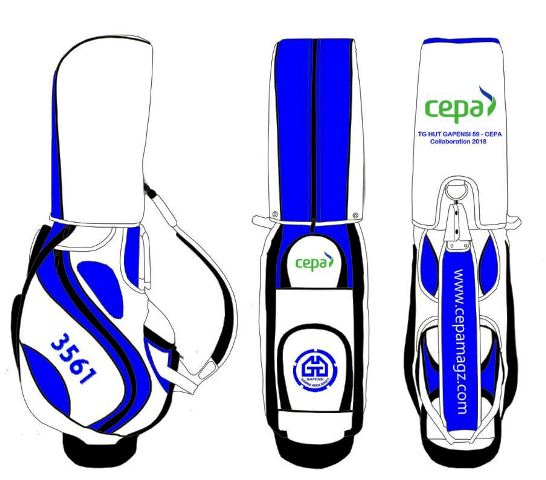 golf-cepa-hut-gapensi