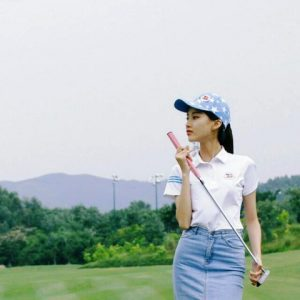 From Lee Ah Golf &Tourism Operator at JG GOLF VIETNAM JSC