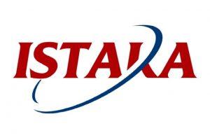 istaka-karya-logo