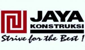 jaya-konstruksi-logo-3